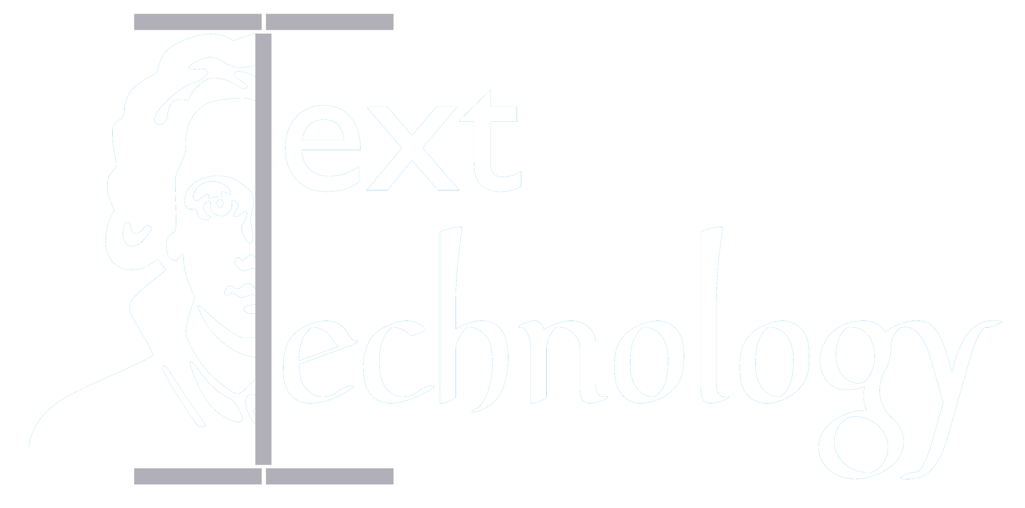 Text Technology Lab